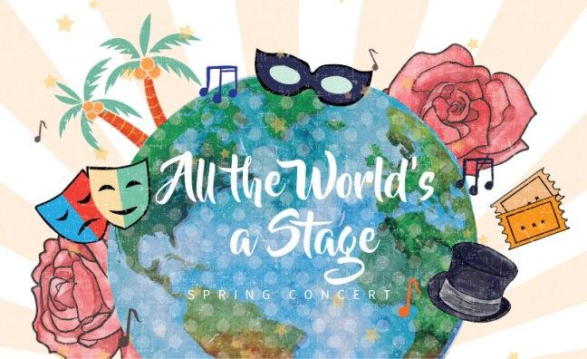 WorldsAStage-website